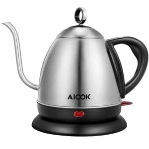 Aicok Electric Kettles
